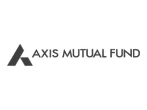 27-mutualfund-axis copy
