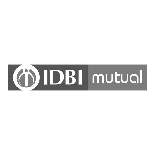 IDBMF copy