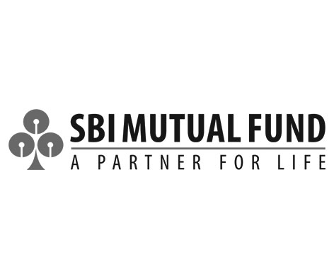 SBIMF-Logo copy
