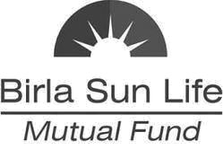 birla-sunlife-mutual-fund-250x250 copy
